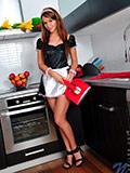 galleries nubiles net samples frida horny-maid