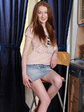 http://galleries.nubiles.net/samples/ginger_sweets/red-shoes/