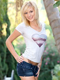 galleries nubiles net samples hayden_hawkens blonde-hottie