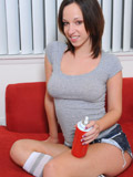 galleries nubiles net samples jada_stevens fresh-nubile