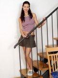 galleries nubiles net samples jennifer free-girls
