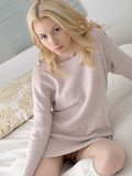 galleries nubiles net samples kamilla hot-sex