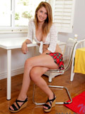http://galleries.nubiles.net/samples/karina_white/plaid-skirt/