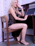 http://www.littlethumbs.com/samples/katerin/sultry-brunette/