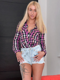 http://nubiles.net/galleries/katrin_tequila/4v_slim-hotness/photos/