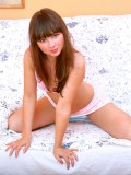 http://galleries.nubiles.net/samples/kayla/nn/awesome-hottie/?coupon=631498&e=1&t=1&n=1