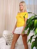 http://galleries.nubiles.net/samples/keithy/nn/blonde-nymph/