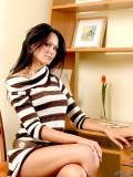 http://www.littlethumbs.com/samples/kendra/nn/stripes-shirt/