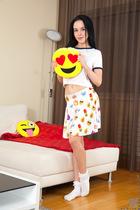 nubiles net galleries kerija 3v_sexy-cute photos