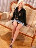galleries nubiles net samples kira nn lovely-legs