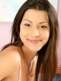littlethumbs samples klaudia gorgeous-teens