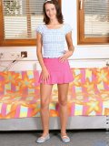 littlethumbs mgp lucy amateur-teen