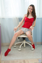 nubiles net galleries lucy_shy 1v_amateur-sweetheart photos