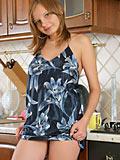 http://galleries.nubiles.net/samples/lacey/kitchen-delightful-teen/