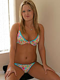 http://galleries.nubiles.net/samples/lexiangel/charming-nude-teen/