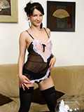 http://galleries.nubiles.net/samples/lina_miles/sexy-maid/