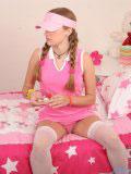 http://galleries.nubiles.net/samples/lisa/Perky-Teen-Breasts/