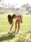 http://galleries.nubiles.net/samples/lisa/erotic-teens/
