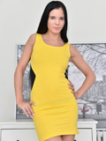 http://nubiles.net/galleries/lovenia_lux/2v_long-legged-beauty/photos/