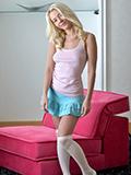 http://galleries.nubiles.net/samples/polli/mini-skirt/