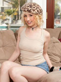 http://galleries.nubiles.net/samples/proxy_paige/blonde-teen/