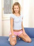 http://www.littlethumbs.com/samples/regina/girl-on-girl/