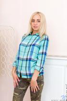 http://nubiles.net/galleries/stefy_shee/2v_sexy-russian/photos/