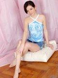 http://www.littlethumbs.com/mgp/summer/american-girl/