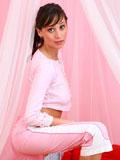 http://galleries.nubiles.net/samples/szilvia/pretty-girl/