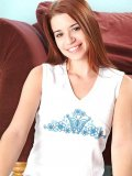 littlethumbs samples sarah amateur-teen