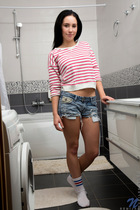 nubiles net galleries semija 4v_sexy-teen photos