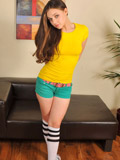 http://galleries.nubiles.net/mgp/tiffany_taylor/nubile-teen-models/?coupon=626720&e=1&l=1&t=1&n=1