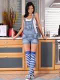 galleries nubiles net samples tinna nn knee-socks
