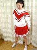 littlethumbs mgp valerie Teen-Clothes