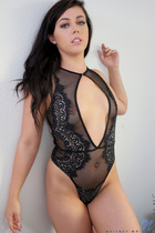 nubiles net galleries whitney_wright 4v_sexy-outfit photos