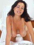 http://www.littlethumbs.com/samplespm/Macie/free-nude-girls/