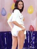 http://www.littlethumbs.com/samplespm/Lynette/nn/Free-Hot-Teen-Pics/?coupon=623883
