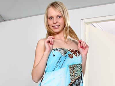 galleries nubiles net mgp myka teen-underwear-models