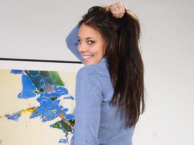http://galleries.nubiles.net/mgpbig/megan_rossi/teen-lingerie-models/