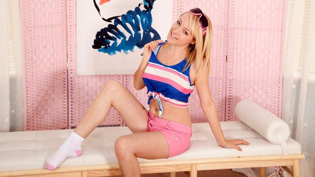 http://galleries.nubiles.net/mgpbig/melissa_delancey/sexy-teen-galleries/
