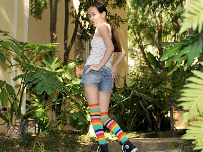 http://galleries.nubiles.net/mgpbig/amai/nubile-teen-models/