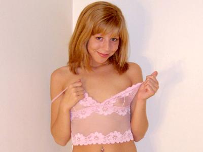 galleries nubiles net mgpbig chastity cute-teens