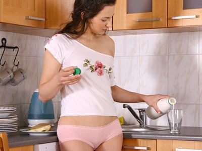 http://galleries.nubiles.net/mgpbig/roberta/nn/milky/