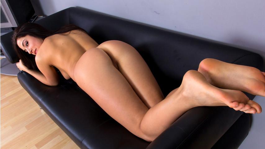 http://galleries.nubiles.net/video/elina_dee/3v_meow/