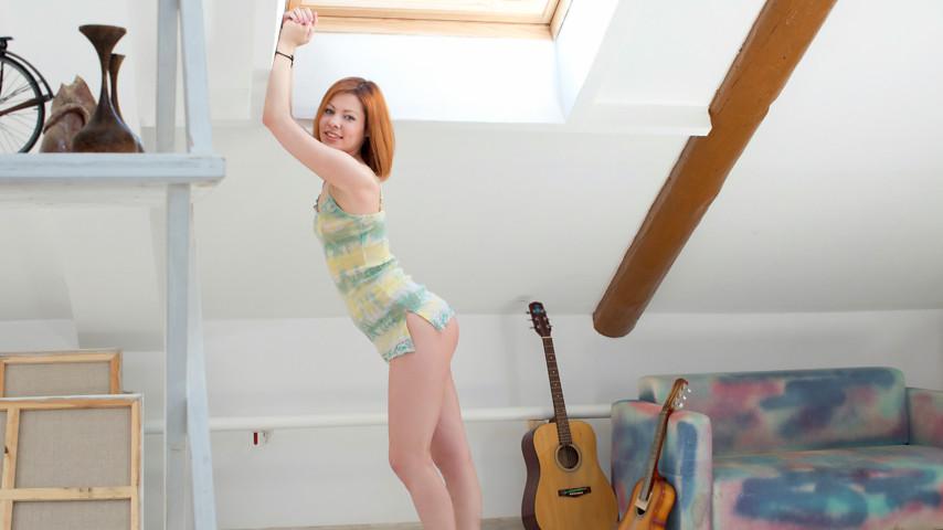 http://galleries.nubiles.net/video/rimma/3v_toy-lover/