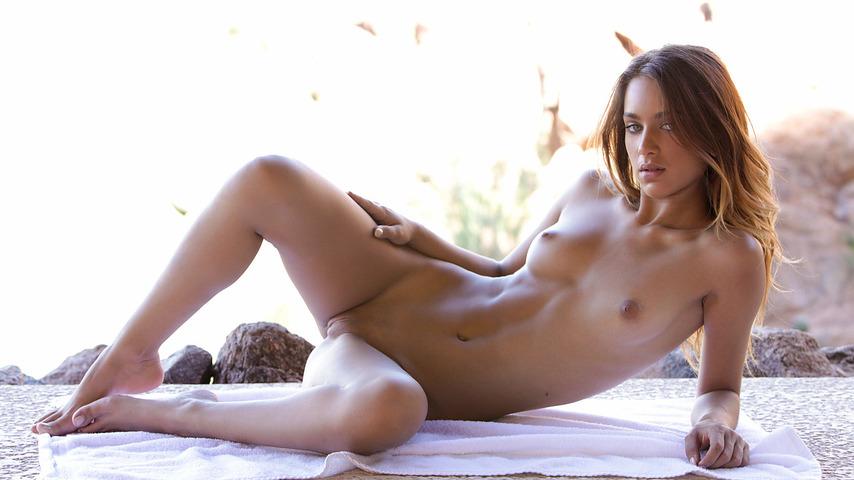 http://galleries.nubiles.net/video/uma_jolie/3v_stunning-body/