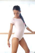 petiteballerinasfucked galleries ballerina_beauty videos