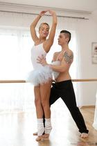 petiteballerinasfucked galleries dance_lovers videos