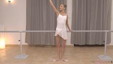 petiteballerinasfucked galleries little_dancer videos