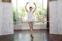 petiteballerinasfucked galleries petite_ballerina_spinner videos